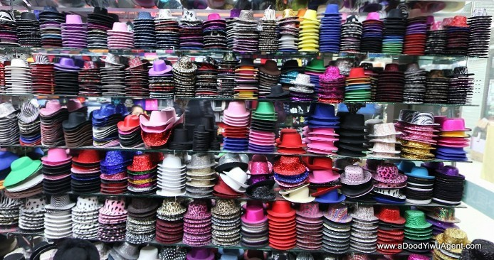 hats-caps-wholesale-china-yiwu-375