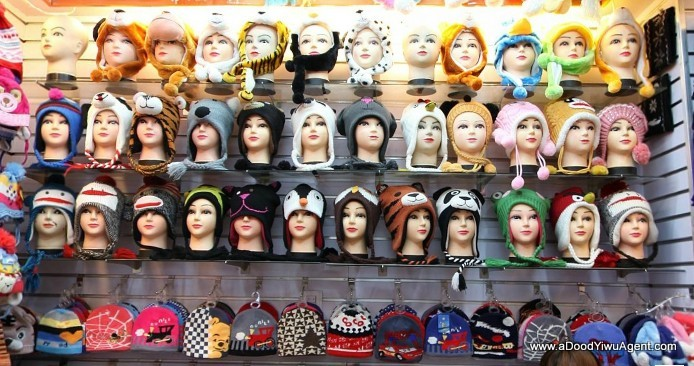 hats-caps-wholesale-china-yiwu-377