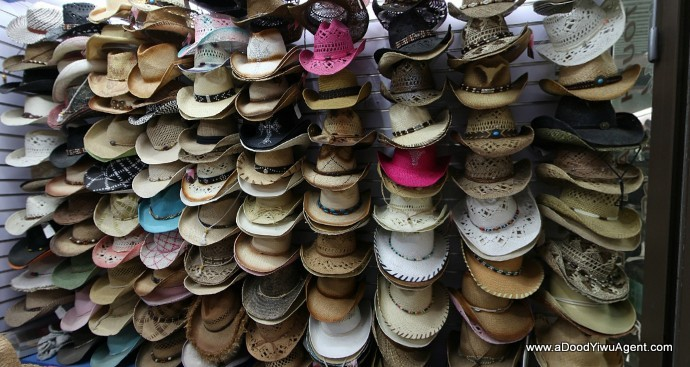hats-caps-wholesale-china-yiwu-378