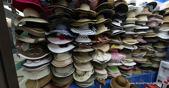 hats-caps-wholesale-china-yiwu-379