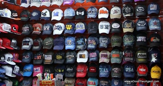 hats-caps-wholesale-china-yiwu-382