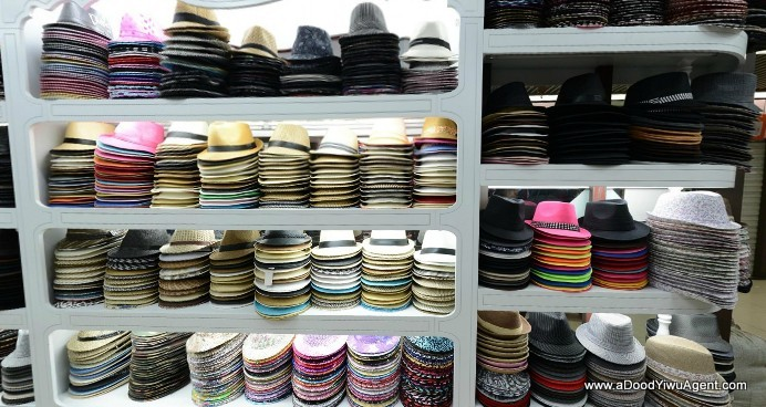 hats-caps-wholesale-china-yiwu-384