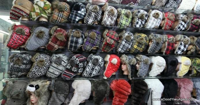 hats-caps-wholesale-china-yiwu-385