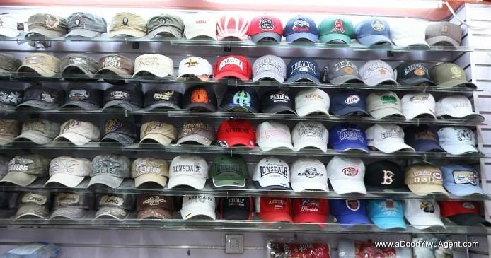 hats-caps-wholesale-china-yiwu-386