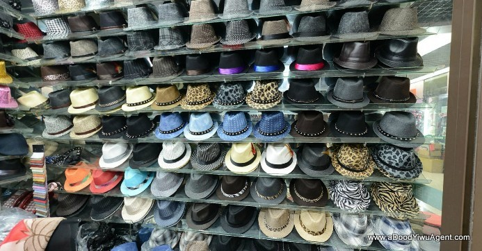 hats-caps-wholesale-china-yiwu-387