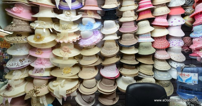 hats-caps-wholesale-china-yiwu-389