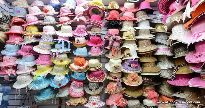 hats-caps-wholesale-china-yiwu-390