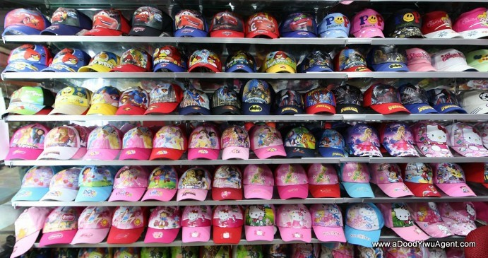 hats-caps-wholesale-china-yiwu-391