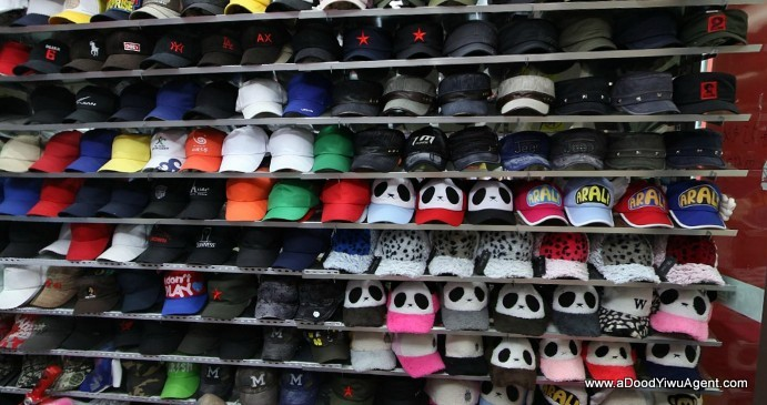 hats-caps-wholesale-china-yiwu-392