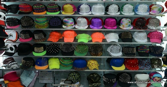 hats-caps-wholesale-china-yiwu-394