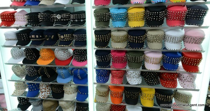 hats-caps-wholesale-china-yiwu-395