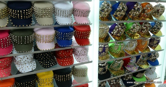 hats-caps-wholesale-china-yiwu-396