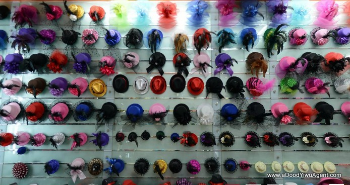 hats-caps-wholesale-china-yiwu-397