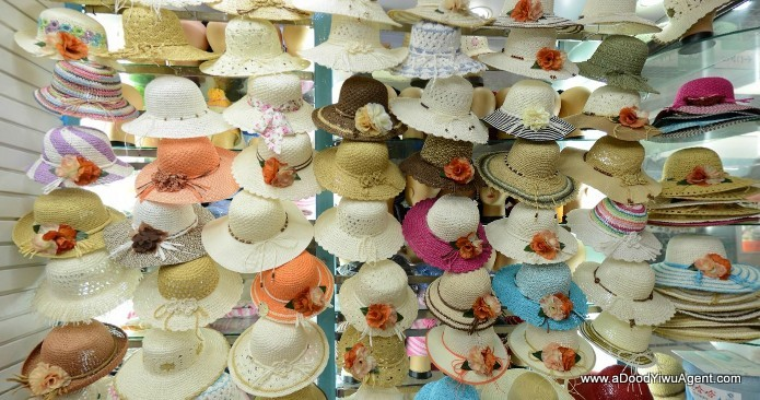 hats-caps-wholesale-china-yiwu-398