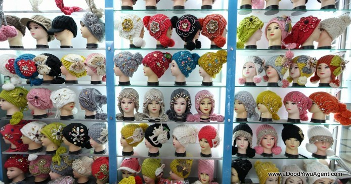 hats-caps-wholesale-china-yiwu-399