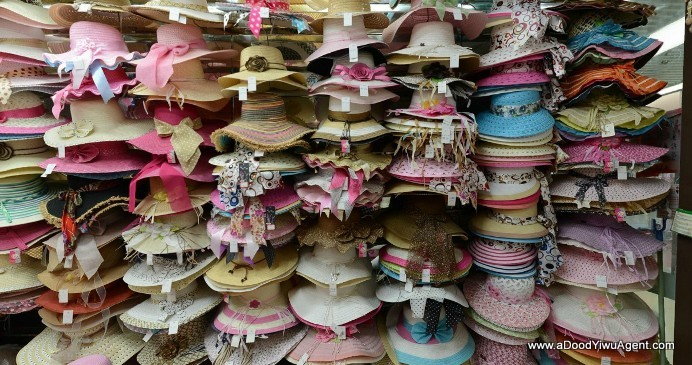 hats-caps-wholesale-china-yiwu-400