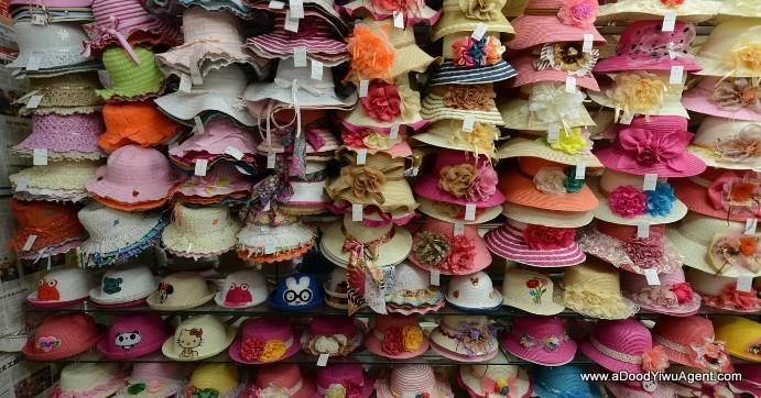 hats-caps-wholesale-china-yiwu-401