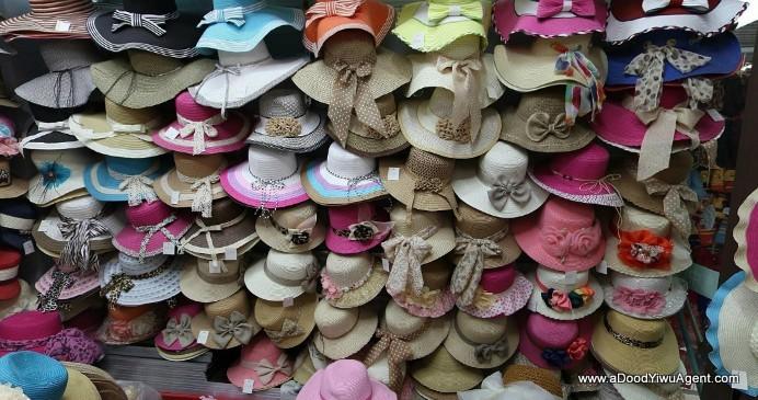 hats-caps-wholesale-china-yiwu-404