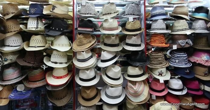 hats-caps-wholesale-china-yiwu-405