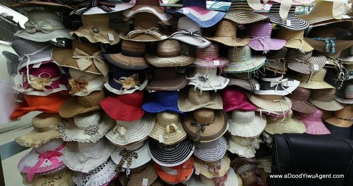 hats-caps-wholesale-china-yiwu-406