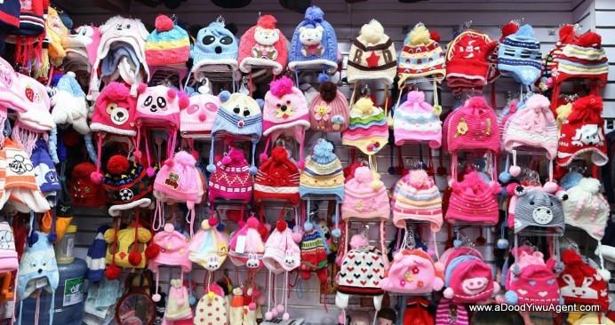 hats-caps-wholesale-china-yiwu-407