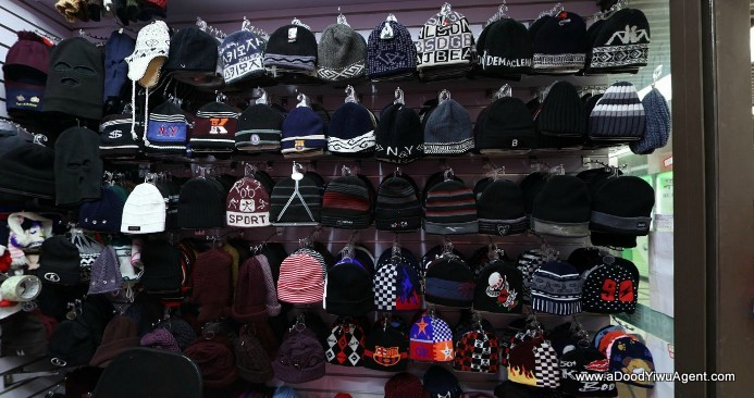 hats-caps-wholesale-china-yiwu-408