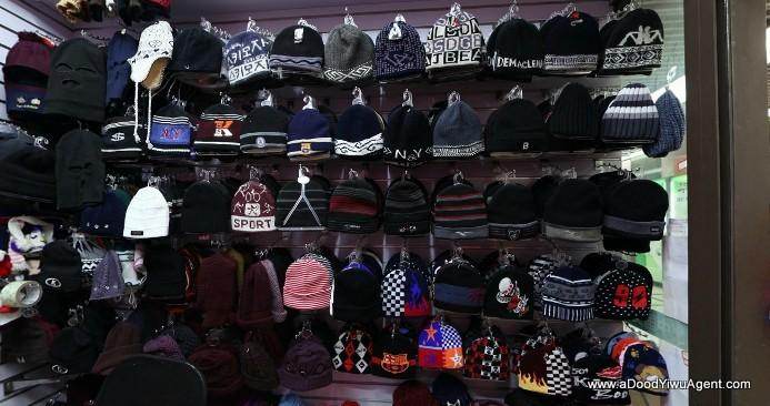 hats-caps-wholesale-china-yiwu-408