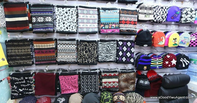 hats-caps-wholesale-china-yiwu-409