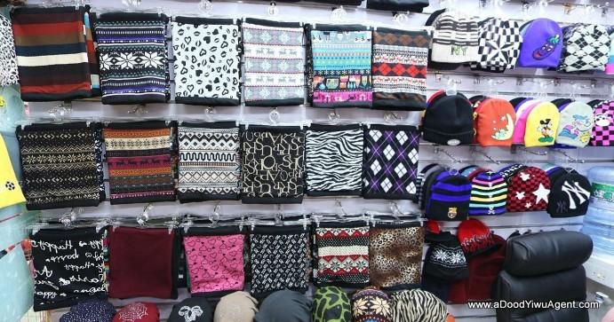 hats-caps-wholesale-china-yiwu-409