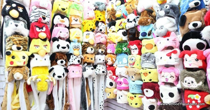 hats-caps-wholesale-china-yiwu-410