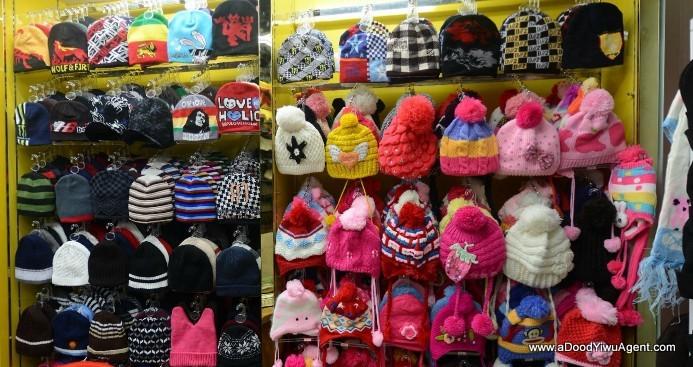 hats-caps-wholesale-china-yiwu-414