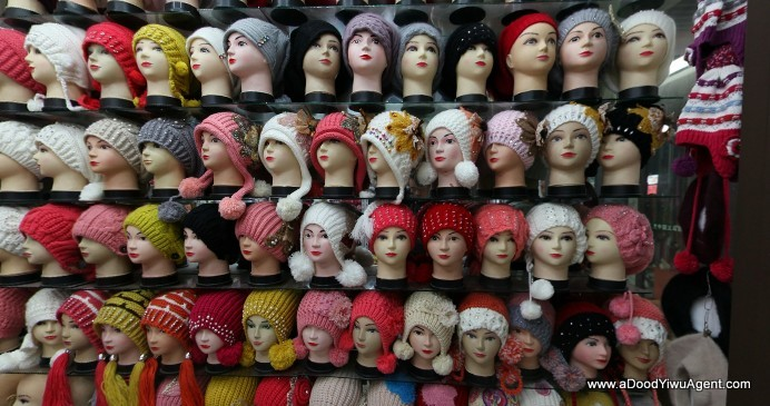 hats-caps-wholesale-china-yiwu-415
