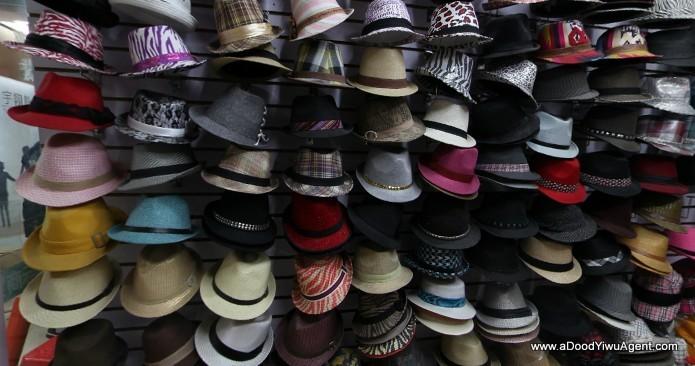 hats-caps-wholesale-china-yiwu-416