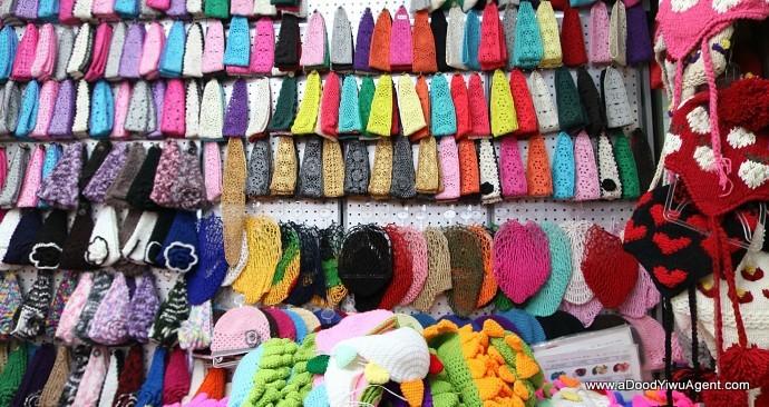hats-caps-wholesale-china-yiwu-418