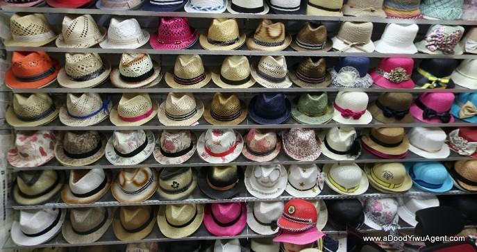 hats-caps-wholesale-china-yiwu-419