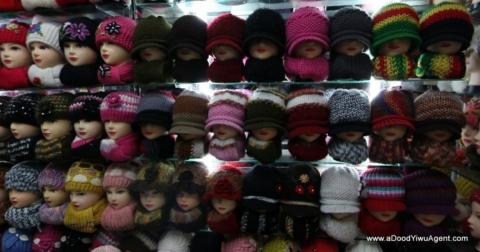 hats-caps-wholesale-china-yiwu-420
