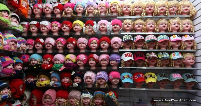 hats-caps-wholesale-china-yiwu-422