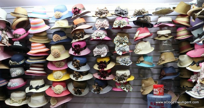 hats-caps-wholesale-china-yiwu-424