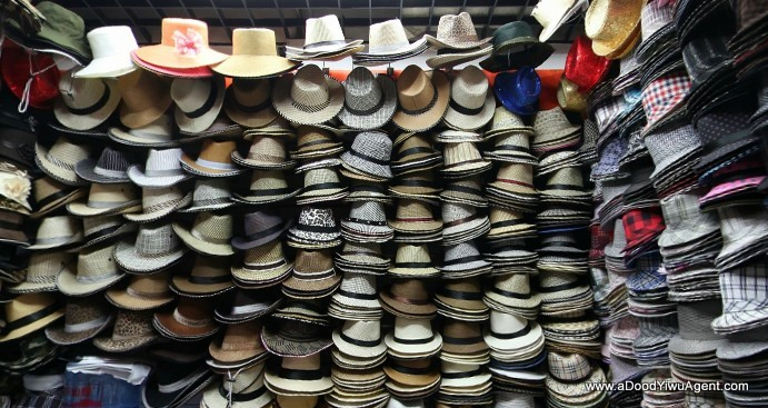 hats-caps-wholesale-china-yiwu-427