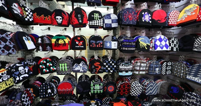 hats-caps-wholesale-china-yiwu-429