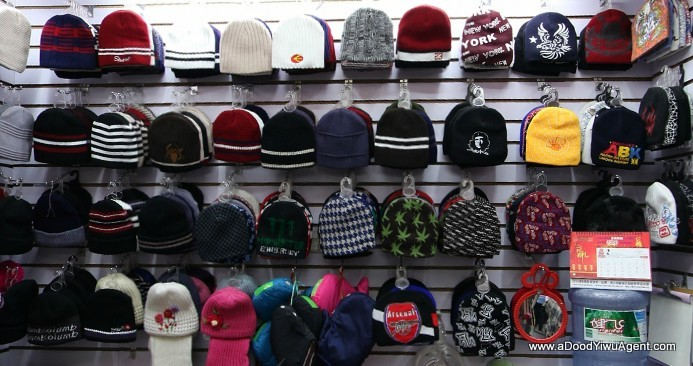 hats-caps-wholesale-china-yiwu-431