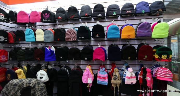 hats-caps-wholesale-china-yiwu-432