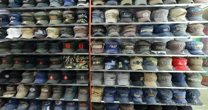 hats-caps-wholesale-china-yiwu-433