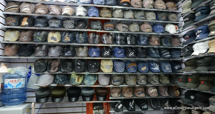 hats-caps-wholesale-china-yiwu-434