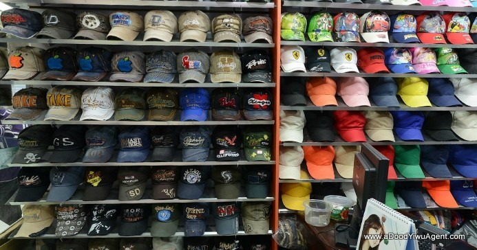 hats-caps-wholesale-china-yiwu-435