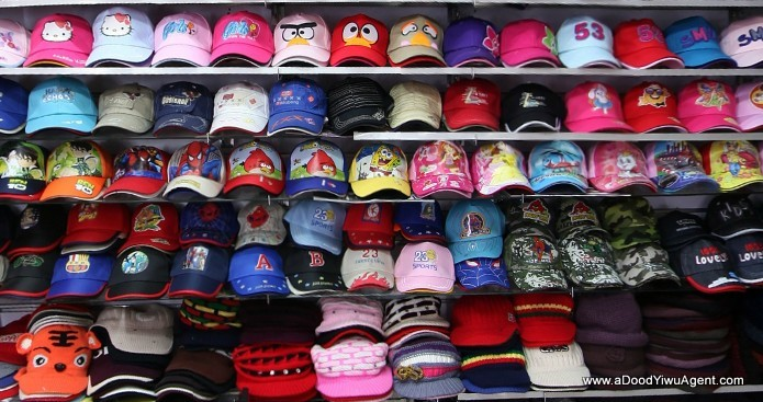 hats-caps-wholesale-china-yiwu-436