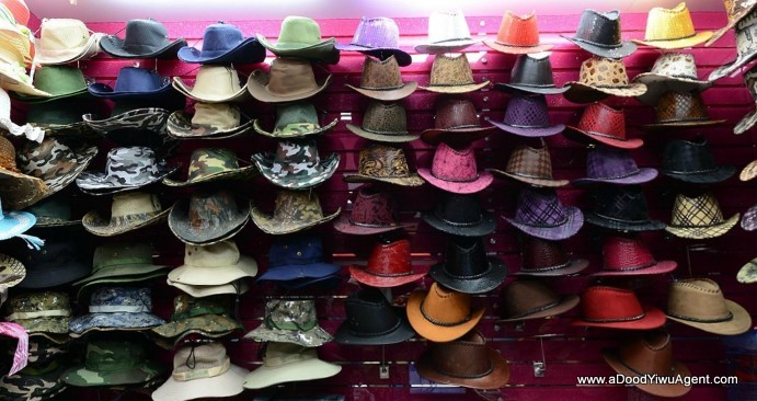 hats-caps-wholesale-china-yiwu-437