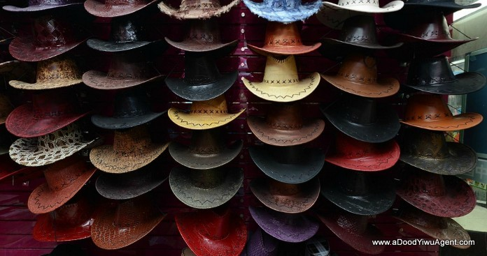hats-caps-wholesale-china-yiwu-438