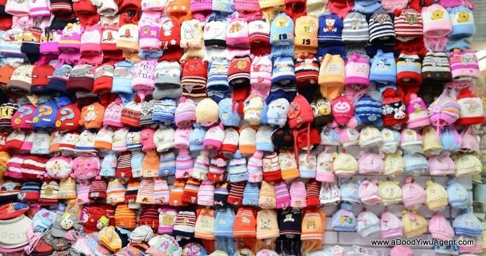hats-caps-wholesale-china-yiwu-439
