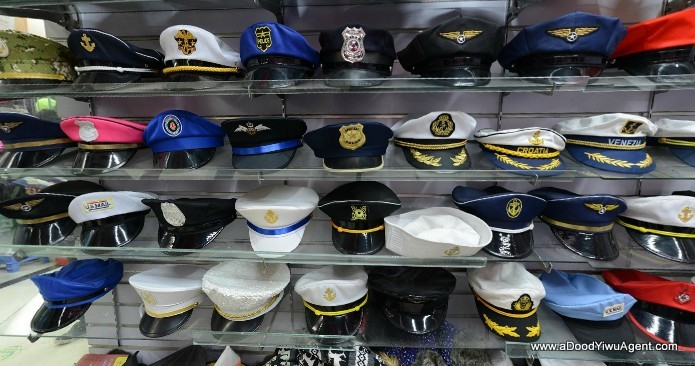 hats-caps-wholesale-china-yiwu-440